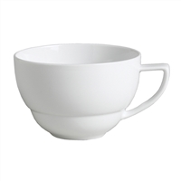 TEA CUP 7 1/2 OZ DUO
