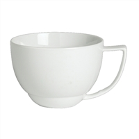 COFFEE CUP 7 3/4 OZ DUO