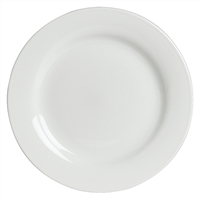 "BUFFET PLATE 9 1/2"" CONCERTO"