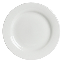 "SALAD PLATE 8 1/4"" CONCERTO"