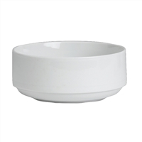 "SALAD BOWL 5 3/4"" (21 1/4 OZ) CONCERTO"