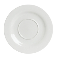 UNDERLINER (FOR SALAD & CEREAL BOWL) 8 1/4""
