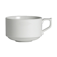 "BREAKFAST CUP 4"" (11 1/4 OZ) CONCERTO"
