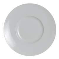 "SIGNATURE PLATE 12"" (6 1/4"" WELL)  SONATA"
