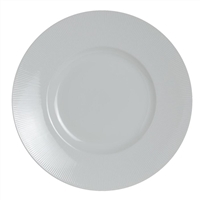 "SIGNATURE PLATE 12"" (7"" WELL)  SONATA"