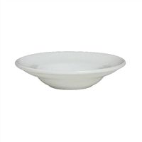 "SIGNATURE GOURMET BOWL MINI 4"" D x 3/4"" H (2 3/8"" WELL, 1/2 OZ)  SONATA"
