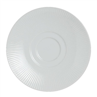 "SAUCER 6 1/2"" (FOR P1034,P1035,P1044)  SONATA"