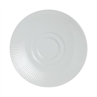 "SAUCER 5 1/4"" (FOR P1037,P1047)  SONATA"