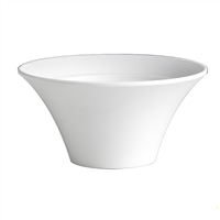 SOUP BOWL 6.25 IN X 3.125 IN (13 OZ) AURA WHITE