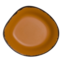 PASTA BOWL 10 IN (39 OZ) MARISOL RUSTIC CLAY