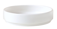"TRAY 3"" STACKING 7.5 CM REG  2 1/2 OZ"