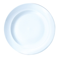 "6 1/2"" VOGUE BREAD N BUTTER PLATE"