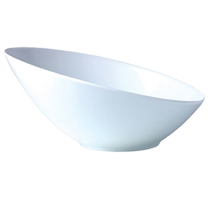 "SHEER BOWL NO 3 - 7"" DIAMETER"