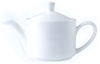 30 OZ TEAPOT - DISTINCTION