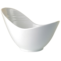 "5"" ORGANICS TALL BOWL - 5 OZ"