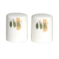 VOGUE SALT & PEPPER SET