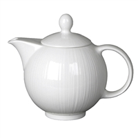 TEA POT - 21 OZ