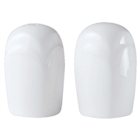 BIANCO SALT & PEPPER
