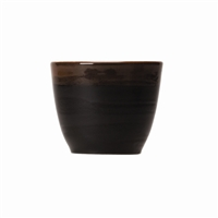 TALL CUP UNHANDLED (3 OZ)  KOTO
