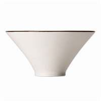 "AXIS BOWL 8"" (38 OZ)  KOTO"