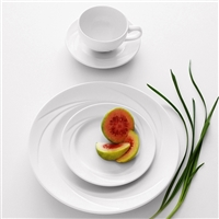 Steelite Alvo Dinnerware Set