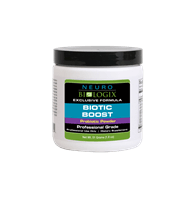 Biotic Boost Powder - 51 grams/30 scoops