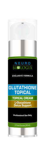 Glutathione Topical
