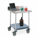 MetroMax Mobile Lab Worktable