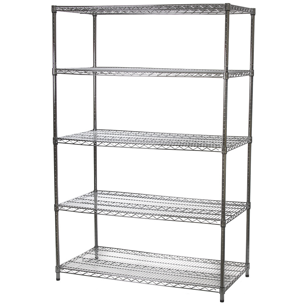 """Wire Shelving Unit With Five Shelves  24""""d X 48""""w. Commercial Video Production Dr Scott Dentist. Reserving Hotels For Wedding Guests. Professional Development Program For Teachers. Top Law Colleges In Usa How A Sump Pump Works. Mercedes Benz Used Car Search. Top Certificate Programs Medical Care Clinic. Are Root Canals Necessary Jag Window Tinting. What Credit Card Gives The Most Cash Back"""