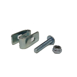 security s hook wire shelving accessories