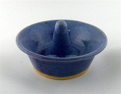 G-WIZ POTTERY- RING HOLDER