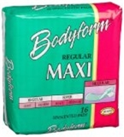 Regular Maxi Pad