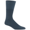 1268G - Grey Tube Inmate Socks
