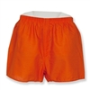 620OR - Men's Orange Jail Inmate Boxers