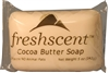 Freshscent Cocoa Butter Soap - 5oz