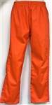 Jail Inmate Uniform Pants