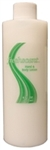 FL8 - Freshscent 8oz Hand & Body Lotion