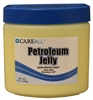 PJ13 - CareALL 13oz Petroleum Jelly