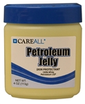 PJ4 - CareALL 4oz Petroleum Jelly
