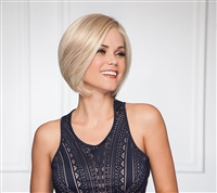 Short Chin Length Stacked Bob Wig Opulence by Gabor