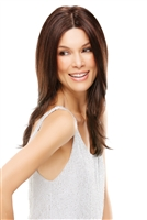Long Layered Jon Renau Synthetic Wig - Courtney