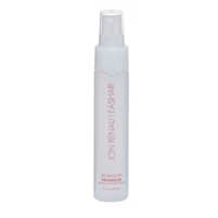 Jon Renau Travel Size HD Smooth Detangler