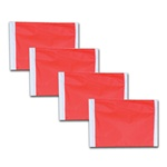 Champro Replacement Flags