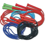 Champro Speed Ropes