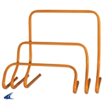 Champro Orange Training Hurdle - 12""