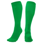 Champro Multi-Sport Socks 2 Pack