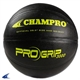 Champro ProGrip 3000 Indoor Composite 28.5 Inch Basketball