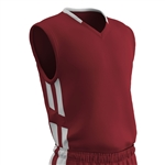 Champro Muscle Dri Gear Basketball Jersey