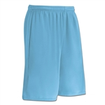 Champro Clutch Youth Basketball Shorts
