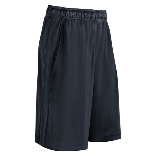 Champro HB- Active Shorts - Youth